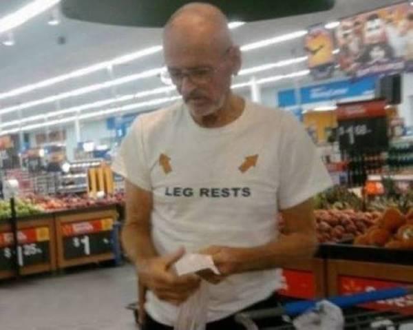 hilarious t-shirts3