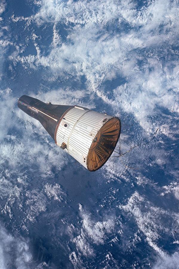 space shuttle program goals - photo #25