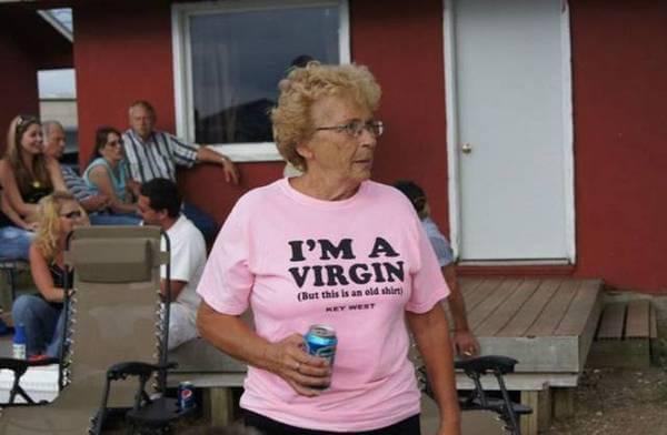 hilarious t-shirts2