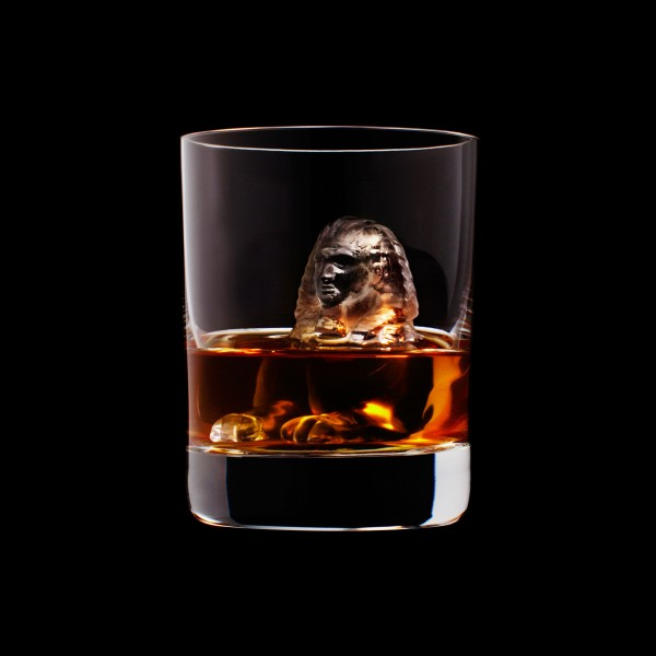 carved ice cubes5