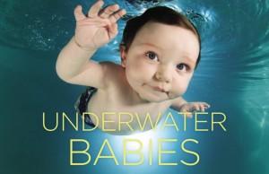 LoResCasteel_UnderwaterBabies