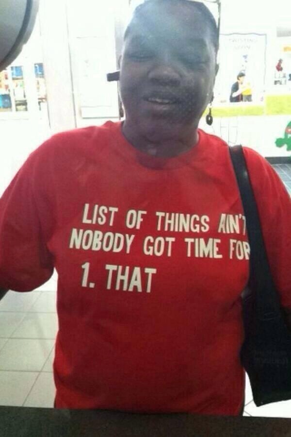 hilarious t-shirts28