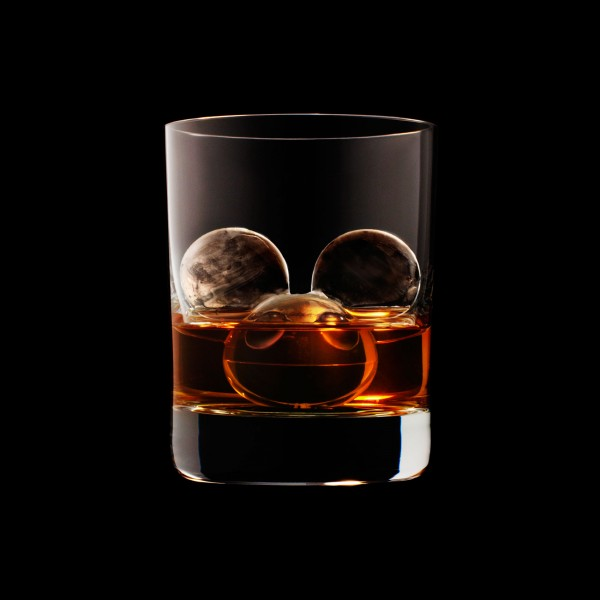carved ice cubes8