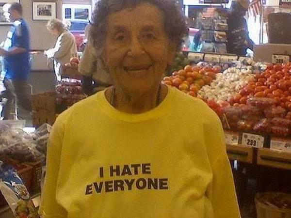 hilarious t-shirts13