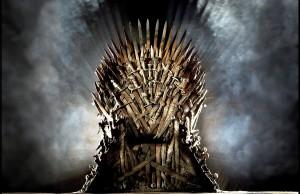 The-Iron-Throne
