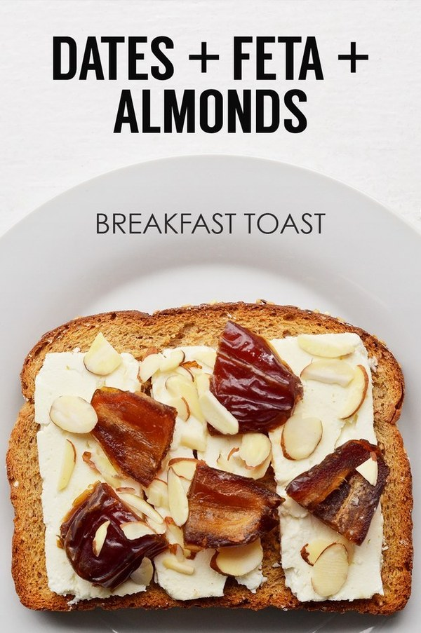 ultimate toast guide7