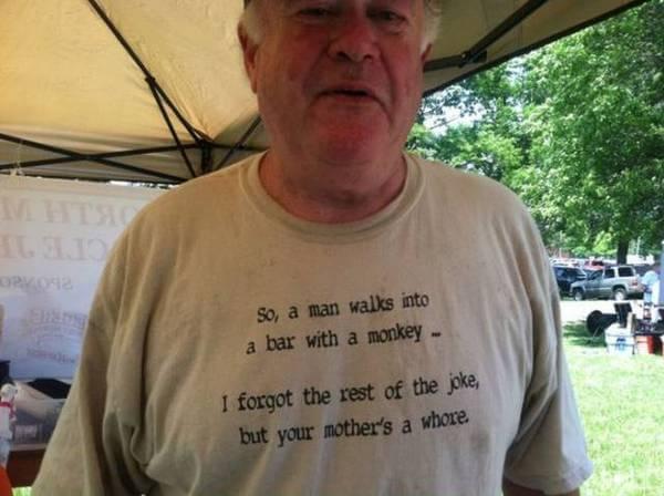 hilarious t-shirts7