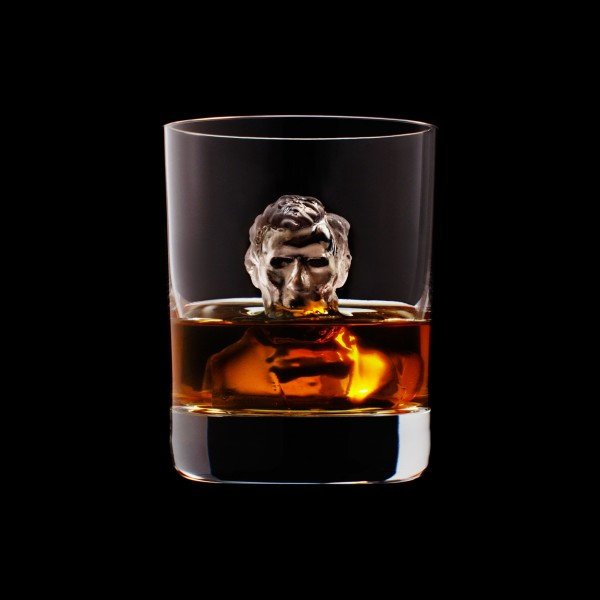 carved ice cubes13