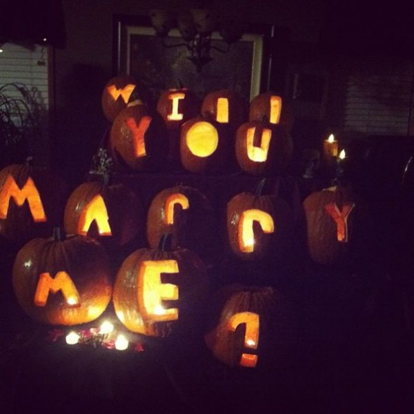 awesome marriage proposals23