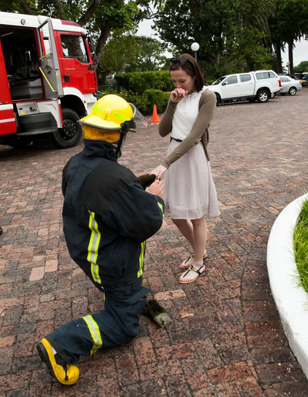 awesome marriage proposals22