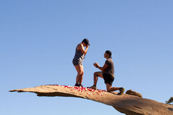 awesome marriage proposals21