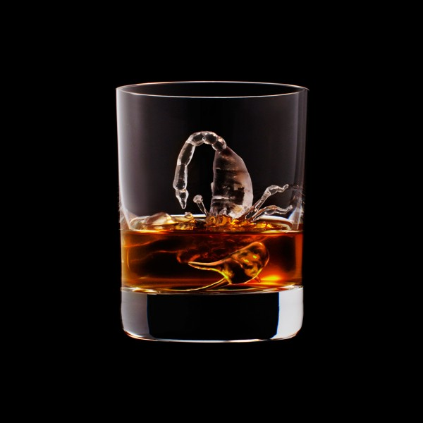 carved ice cubes3