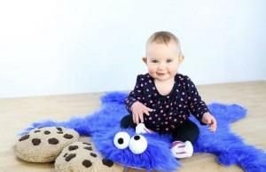 cookie eyes rug feat (1)