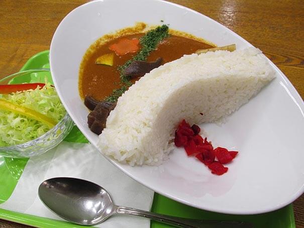 dam-curry-rice-damukare-japan-bento-6
