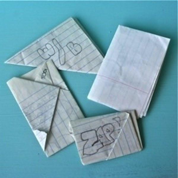 grade school memories