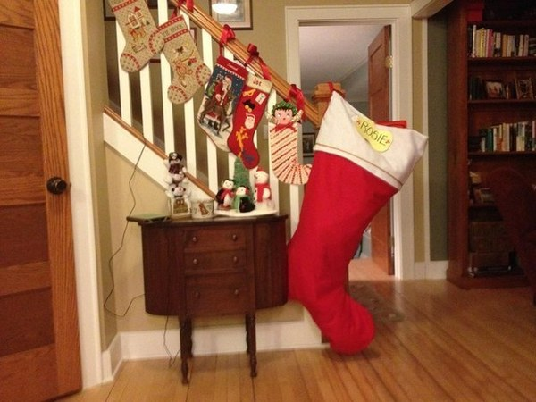 funny parents pictures