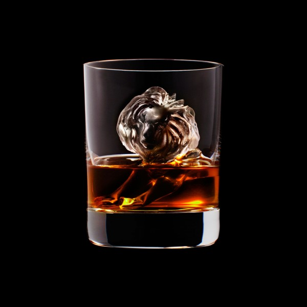 carved ice cubes6