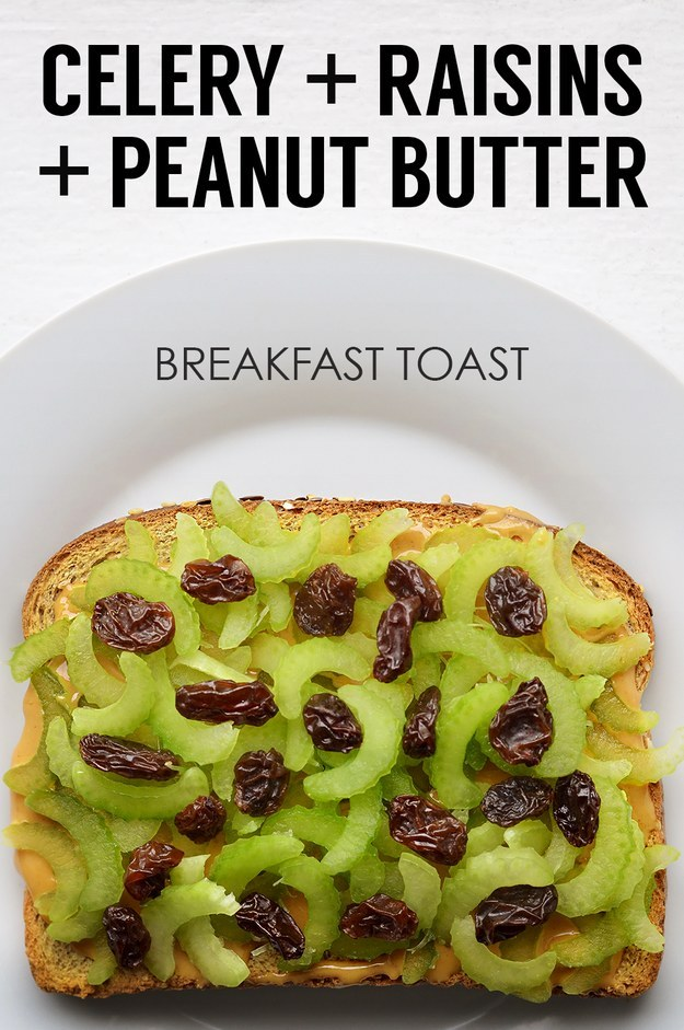 ultimate toast guide15
