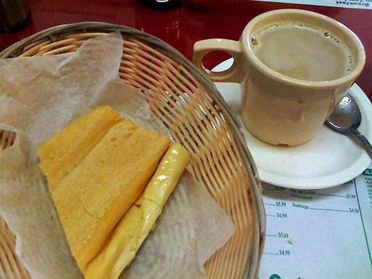 breakfast around the world 18