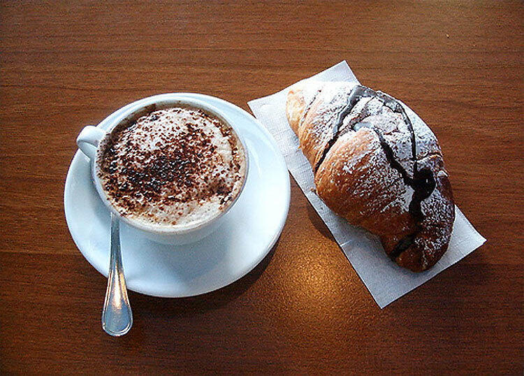 breakfast around the world 5