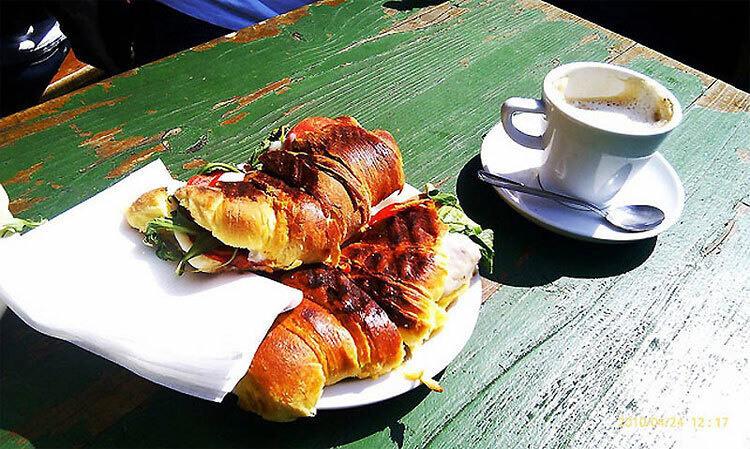 breakfast around the world 22