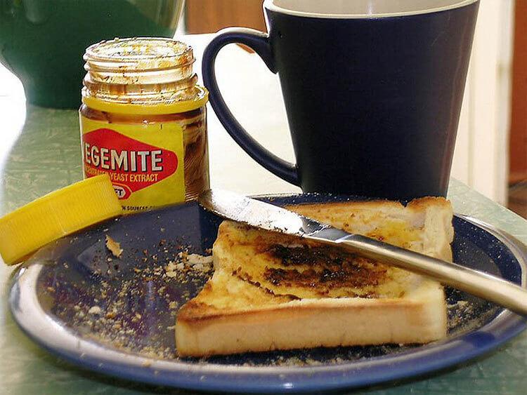 breakfast around the world 11