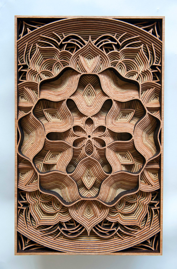 wood sculptures gabriel schama3