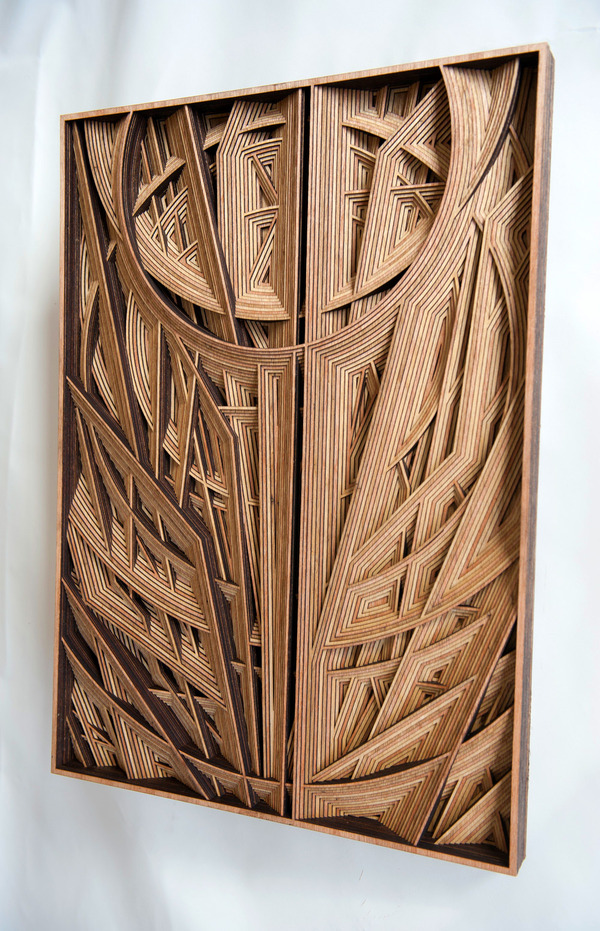 wood sculptures gabriel schama8