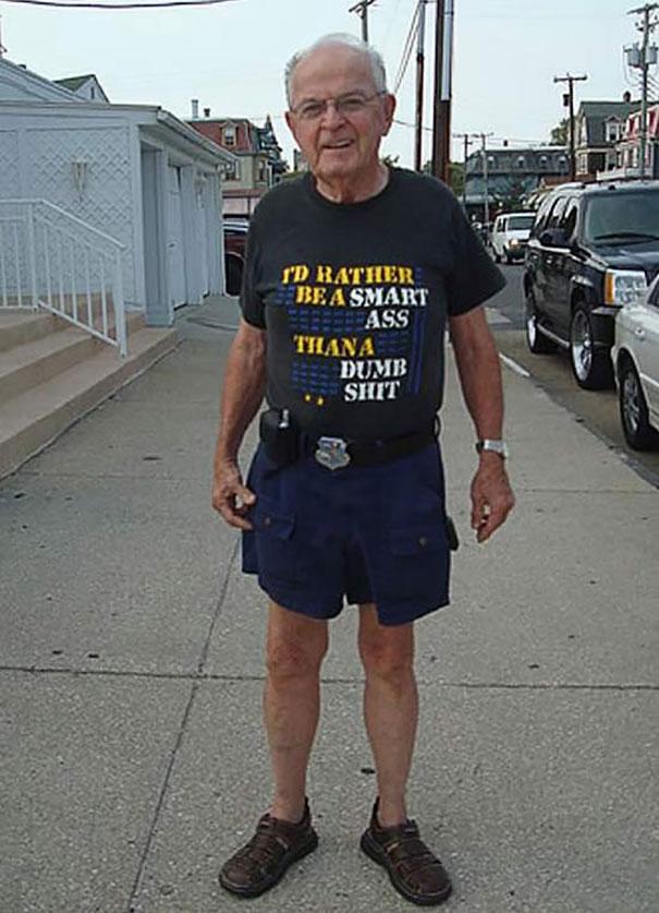 hilarious t-shirts22