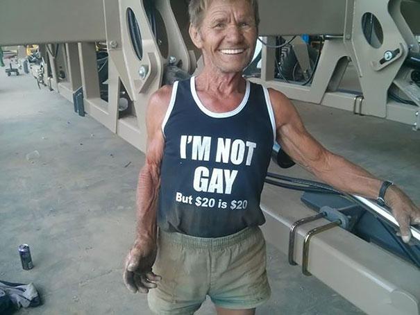 hilarious t-shirts24