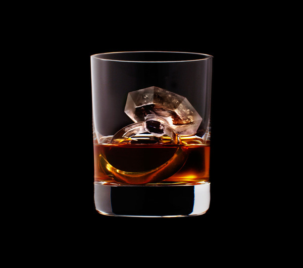 carved ice cubes 1c