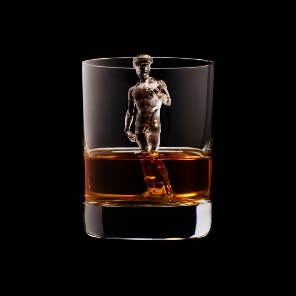 carved ice cubes11