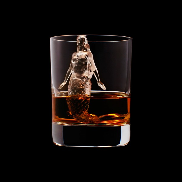 carved ice cubes14