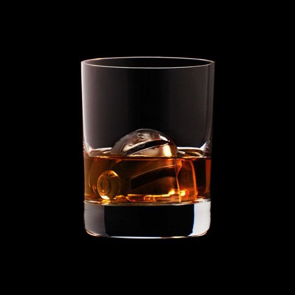carved ice cubes15