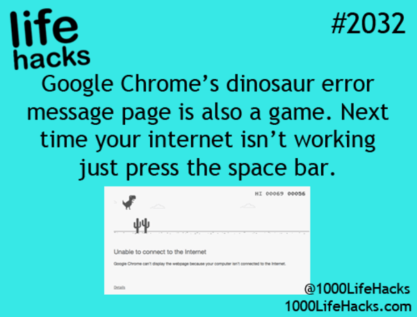 10 of the Best Life Hacks We Found on the Internet