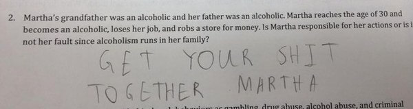 Kids Who Outsmarted Their Teachers