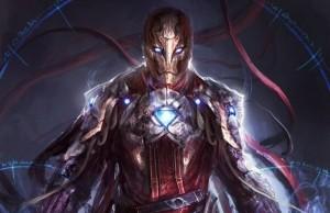 iron-man2