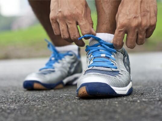 ultimate running program 2