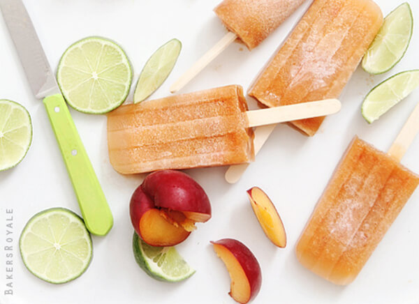 amazing Popsicle recipes 33