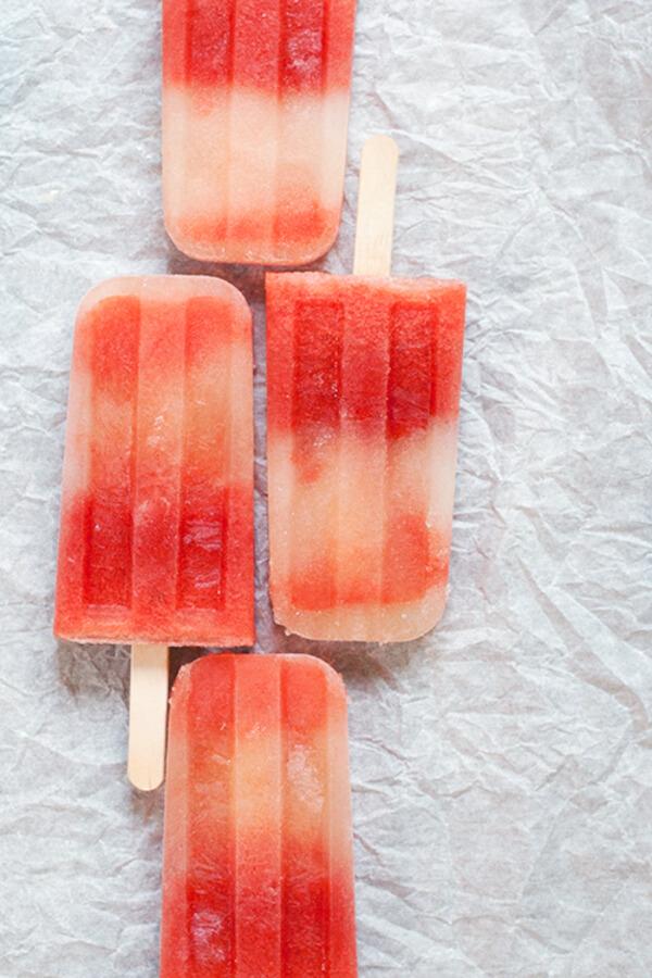 amazing Popsicle recipes 21