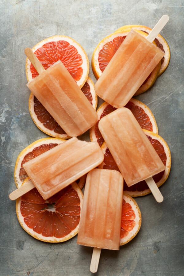 amazing Popsicle recipes 30