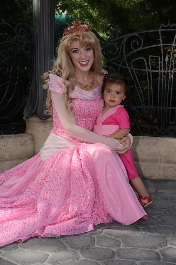 princess dresses for babies