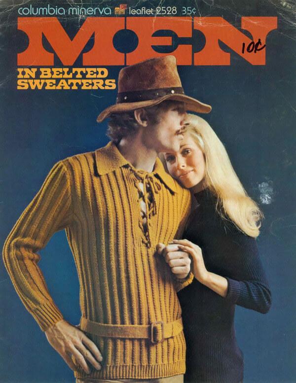 1970's men's fashion ads 20