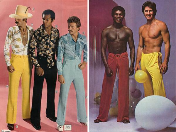 1970's men's fashion ads 10