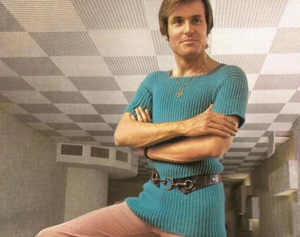 1970's men's fashion ads 15