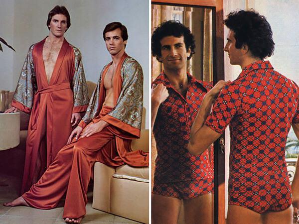 1970's men's fashion ads 2