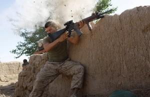 bad ass military photos 23