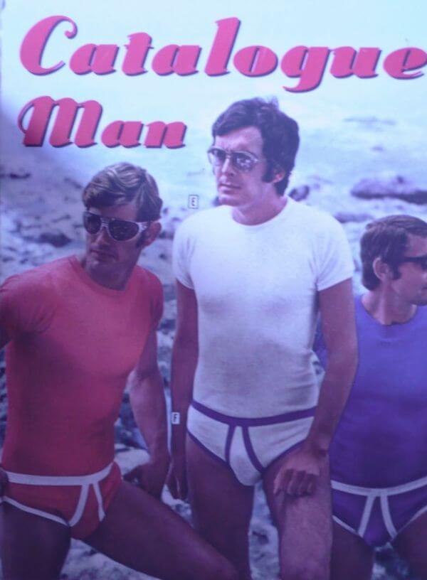 1970's men's fashion ads 40