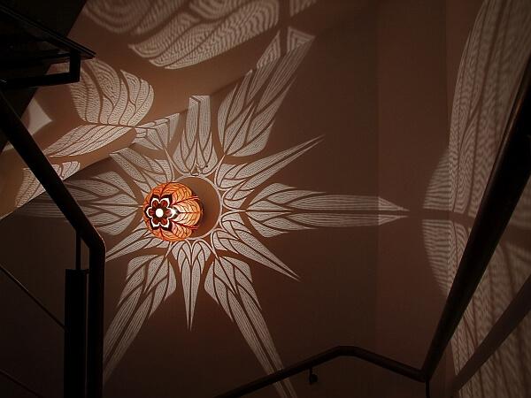 Wall lamp VII - N1 (1)