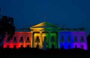 same sex marriage decision 1
